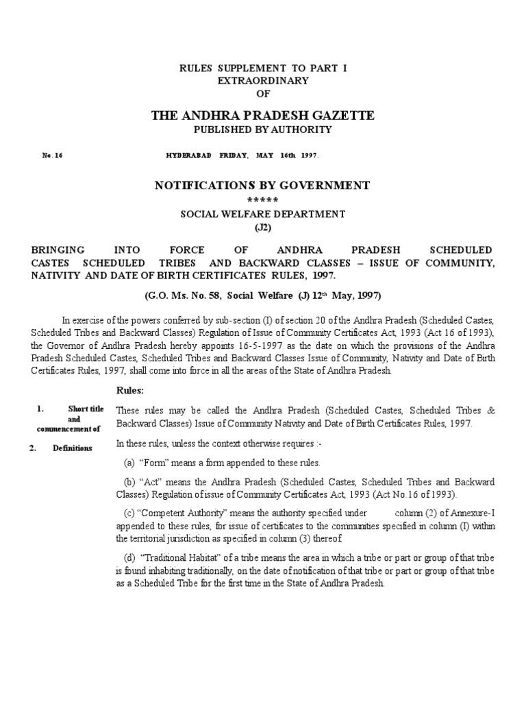 Go58 birth certificate lawsuit aiddatafo Images