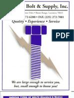 Lightning Bolt Catalog 2006.pdf