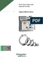 Vigirex Catalogue