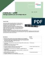 sx80.pdf