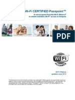 Wp 20120619 Wi-Fi CERTIFIED Passpoint