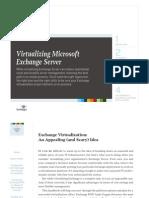 Docs.media.bitpipe.com Io 10x Io 109395 Item 675311 Virtualizing Microsoft Exchange Server Hb Final