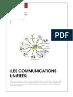 Communications Unifies 2003