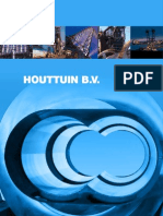 HOUTTUIN Catalog General