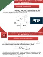 Dispositivos secuenciales.pptx
