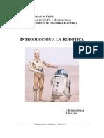 Introducción a la Robótica.pdf