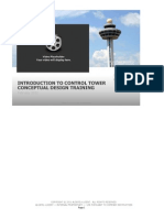Intro to Control Tower