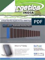 Energetica India 22