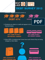 Student Debt Infographic 2013_lr