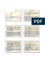 Hamurabimesseder Conhecimentospedagogicos Completo 083 Ensino Religioso