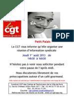Affiches Petit Palais.doc
