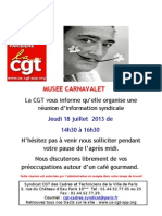 Affiches CARNAVALET2.doc