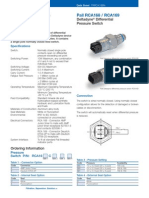 Diff Press Switch   PALL.pdf