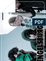 E-Heft Juni 2009