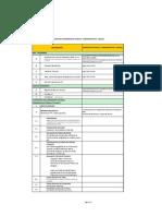 Ficha de Verificacion Docum Exp Tecnicos Modif