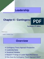 06 PowerPoint