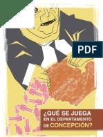 """""""Qué-se-juega-en-el-departamento-de-Concepción.-Riqueza-natural-posición-geoestratégica-privilegiada-y-altos-intereses-externos-en-estrecha-relación-con-intereses-locales"""""""