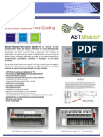 Folleto Free Cooling.pdf