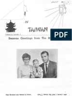 Hazlewood-Sam-Virginia-1971-Taiwan.pdf