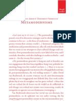 Metamodernisme.pdf