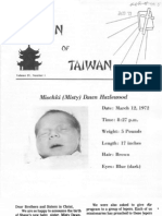 Hazlewood-Sam-Virginia-1972-Taiwan.pdf