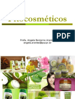 Fitocosmeticos1