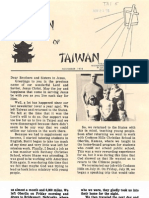 Hazlewood-Sam-Virginia-1978-Taiwan.pdf