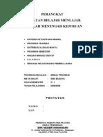 kbm_seni_budaya-komplit.doc