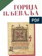 Sima Ćirković: Pljevlja u srednjem veku