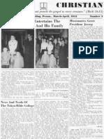 TokyoChristian-1952-Japan.pdf
