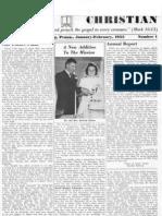 TokyoChristian-1953-Japan.pdf