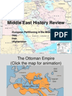 3. Middle+East+History+Review