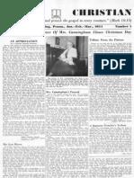 TokyoChristian-1954-Japan.pdf