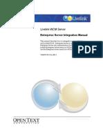 LivelinkIntegrationManual_en.pdf