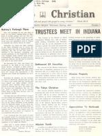 TokyoChristian-1955-Japan.pdf