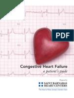 Heart Failure Guide