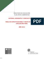 Recurso_PAUTA DE CORRECCIÓN PRUEBA FINAL_22112012050035