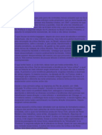 CRÍTICA DE MIM MESMO - AFRÂNIO COUTINHO