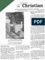 TokyoChristian-1961-Japan.pdf