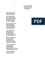 A Colheita Poesia