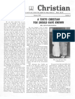 TokyoChristian-1965-Japan.pdf