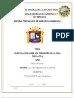 Investigacion de Tiquillacadocx