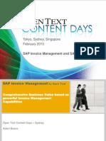 SAP Invoice Management.pdf