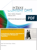 SAP Invoice Management.pdf