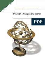 Caso Practico de Direccion Estrategica[1]