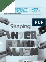 Shaping Interculturalism Report 2009