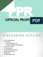 PhilDernerJrProposal  (1)