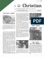 TokyoChristian-1980-Japan.pdf