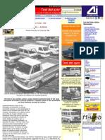 Auto Union Frontal