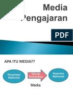 topik3-mediapengajaran-110627213425-phpapp01